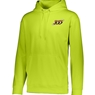 Columbia 300 Adult Wicking Fleece Hooded Sweatshirt