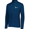 Track Men's Attain 1/4 Zip Pullover