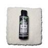 TruCut Hand Applied Polish Powered by Turtle Wax - 4 Ounces with Polishing Pad