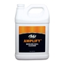 Motiv Amplify Bowling Ball Cleaner - Gallon