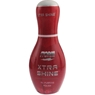 Storm Xtra Shine Bowling Ball Polish