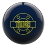 Hammer Tough Bowling Ball- Navy Blue