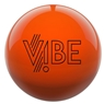 Hammer Vibe PRE-DRILLED Bowling Ball- Orange