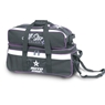 Roto Grip 3 Ball Carryall Roller Bowling Bag All Star Edition- Purple