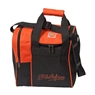 KR Rook Single Tote Bowling Bag- Orange