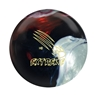 900 Global Honey Badger Extreme Pearl Bowling Ball - Red/Black/White