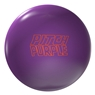 Storm Pitch Purple Bowling Ball- Purple Solid