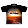 900 Global DS Jersey Style 0573