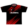 900 Global EXPRESS DS Jersey Style 0649