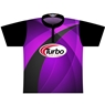Turbo EXPRESS DS Jersey Style 0657