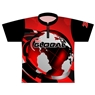 900 Global EXPRESS DS Jersey Style 0136