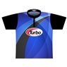 Turbo EXPRESS DS Jersey Style 0660