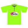 Turbo EXPRESS DS Jersey Style 0599