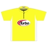 Turbo DS Jersey Style 0600