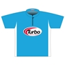 Turbo DS Jersey Style 0601