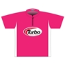 Turbo DS Jersey Style 0603