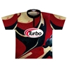 Turbo DS Jersey Style 0604