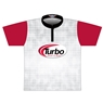 Turbo EXPRESS DS Jersey Style 0605