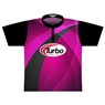 Turbo DS Jersey Style 0655