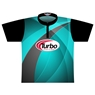 Turbo EXPRESS DS Jersey Style 0656