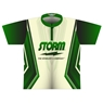 Storm DS Jersey Style 0567