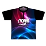 Storm EXPRESS DS Jersey Style 0368