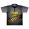 Storm DS Jersey Style 0593