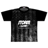 Storm DS Jersey Style 0609