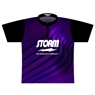 Storm DS Jersey Style 0666