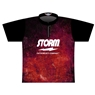 Storm EXPRESS DS Jersey Style 0667