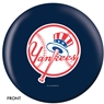 New York Yankees Viz-A-Ball