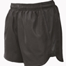 Pennant Sportswear Ladies Field Short With Pockets Shorts