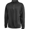 Pennant Sportswear Classic 1/4 Zip Pullover