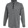 Pennant Sportswear Fastrack 1/4 Zip Pullover