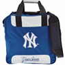 New York Yankees MLB Officially Licensed Bowling Bag