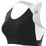 Augusta Ladies All Sport Bra