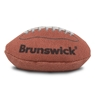 Brunswick Football Grip Ball