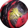 Storm Tropical Surge PRE-DRILLED Bowling Ball- Pink/Black
