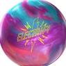 Storm Electrify Pearl PRE-DRILLED Bowling Ball