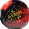 Storm Electrify Hybrid PRE-DRILLED Bowling Ball