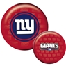New York Giants Bowling Ball