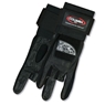 Columbia PowerTac Plus Glove Right Hand