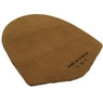 Dexter S2 Brown Microfiber Replacement Sole