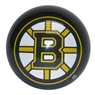 Boston Bruins Candlepin Bowling Ball