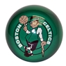 Boston Celtics Candlepin Bowling Ball- 4 Ball Set