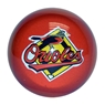 Duckpin Ball- Baltimore Orioles