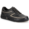 Dexter Mens Seth Bowling Shoes