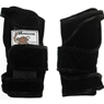 Mongoose Equalizer Wrist Support- Right Hand