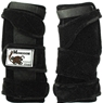 Mongoose Optimum Wrist Support- Right Hand