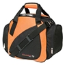 Columbia 300 Classic Single Ball Bag- Orange/Black